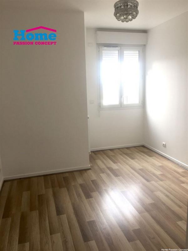 Sale apartment Sartrouville 399000€ - Picture 3