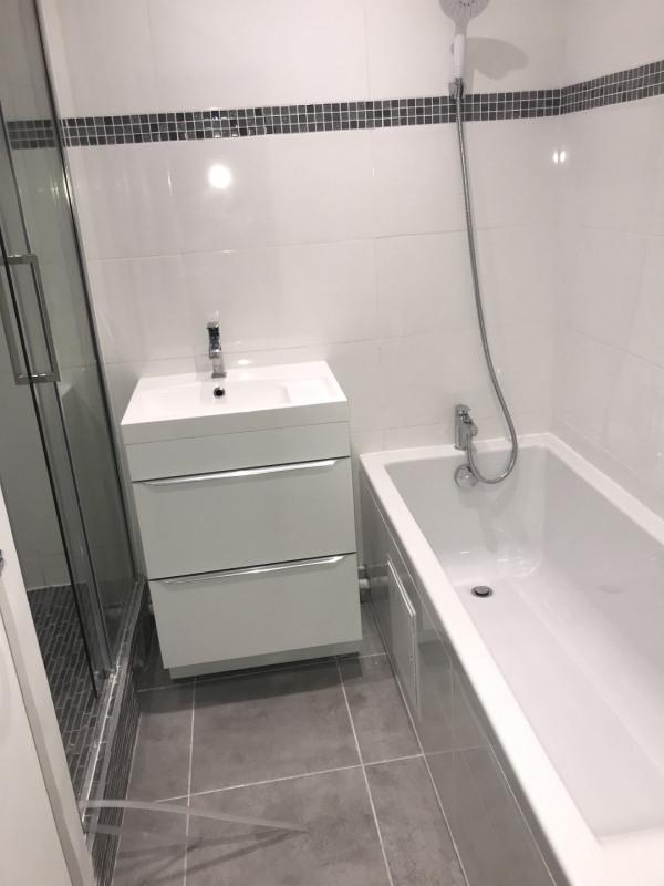 Location appartement Argenteuil 1495€ CC - Photo 9