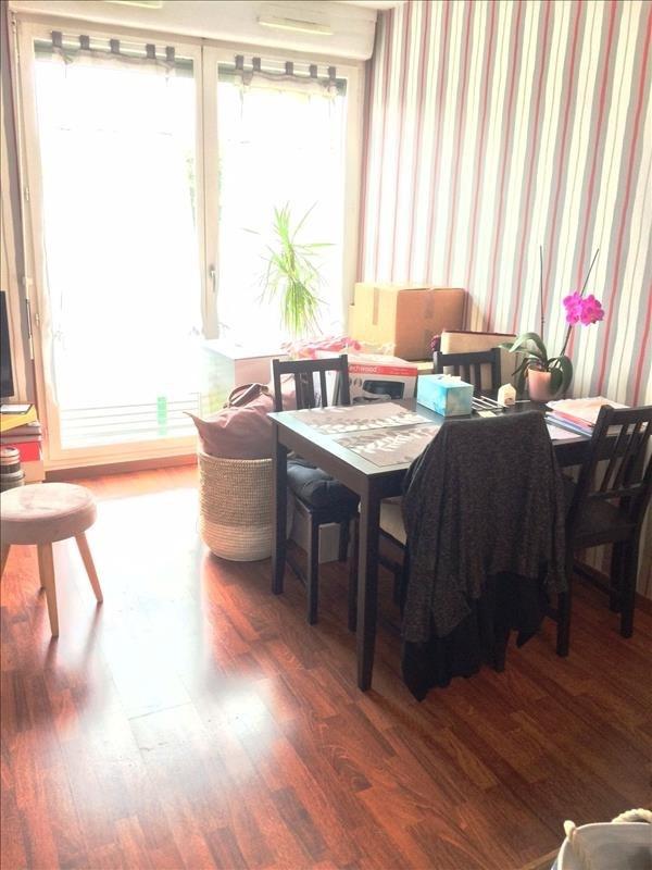 Location appartement Elancourt 646€ CC - Photo 5