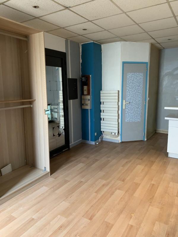Alquiler  oficinas Montreuil 500€ HT/HC - Fotografía 3