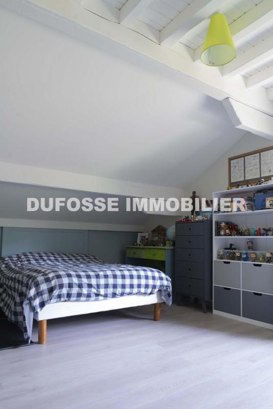 Deluxe sale house / villa Neuville-sur-saône 925000€ - Picture 10