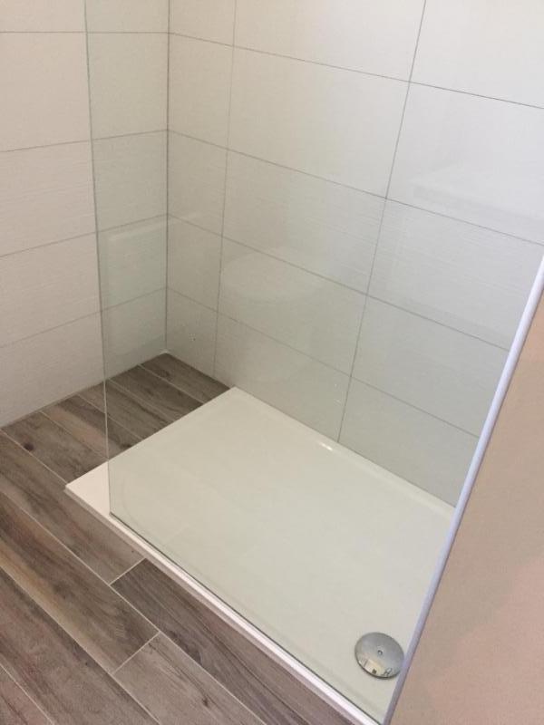 Location appartement Olmiccia 560€ CC - Photo 7