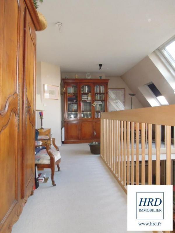 Venta de prestigio  apartamento Strasbourg 590000€ - Fotografía 6