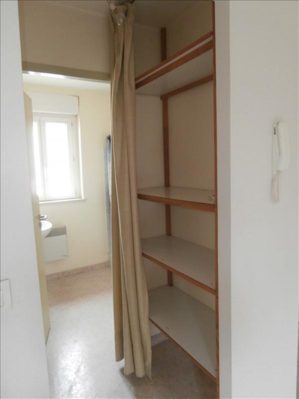 Rental apartment Castres 380€ CC - Picture 7