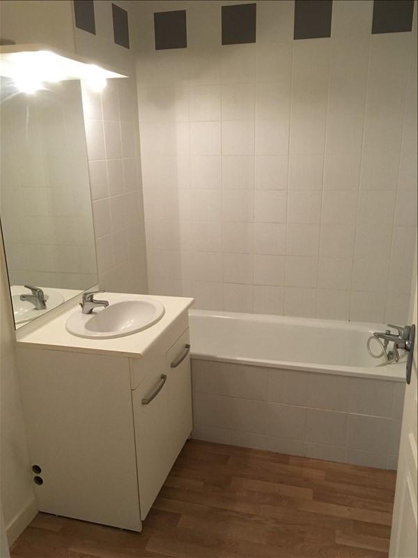 Location appartement St benoit 445€ CC - Photo 2