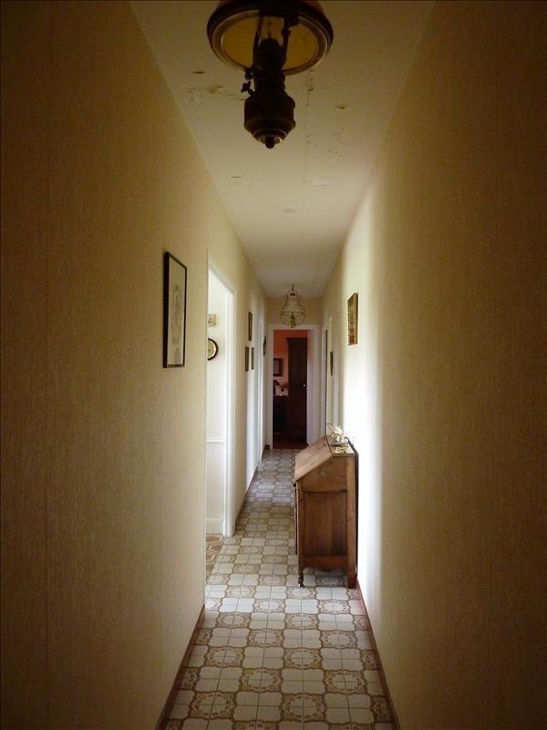 Vente maison / villa Dolus d oleron 303600€ - Photo 15