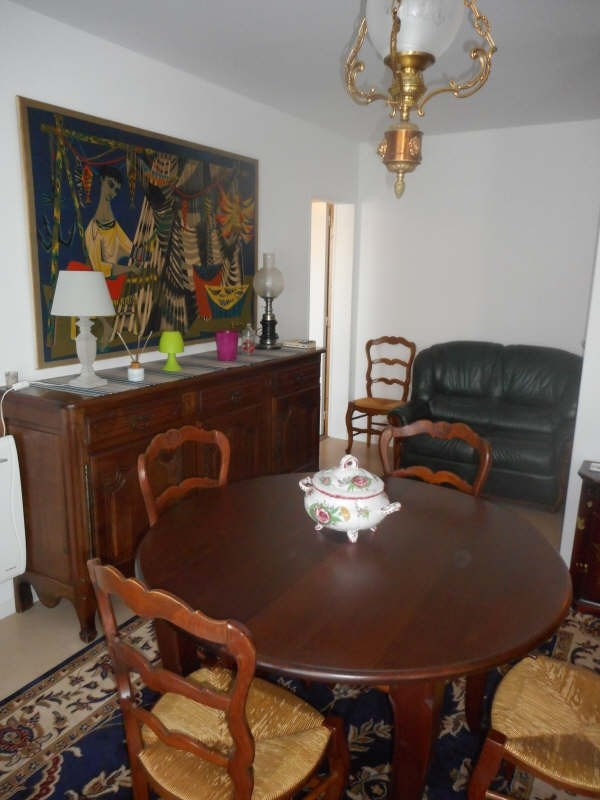 Vente appartement St palais sur mer 178 500€ - Photo 2