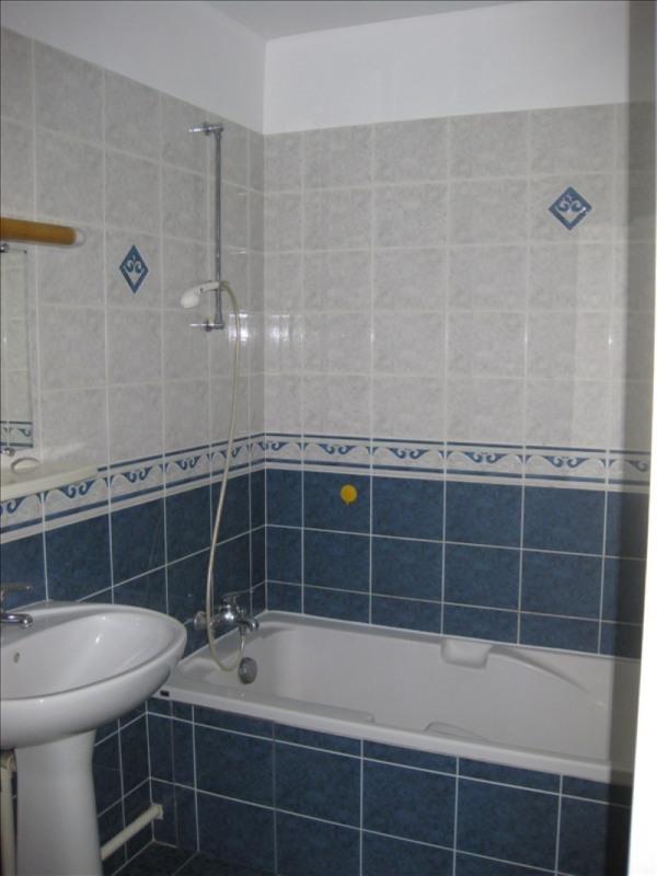 Location appartement Moelan sur mer 440€ CC - Photo 5