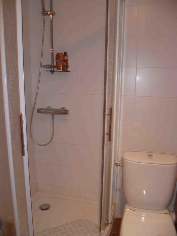 Location vacances appartement Pornichet 1168€ - Photo 8