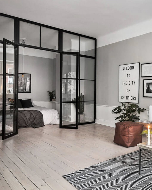 Vente appartement Créteil 405 000€ - Photo 4