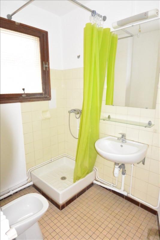 Location appartement Bordeaux 712€ CC - Photo 5