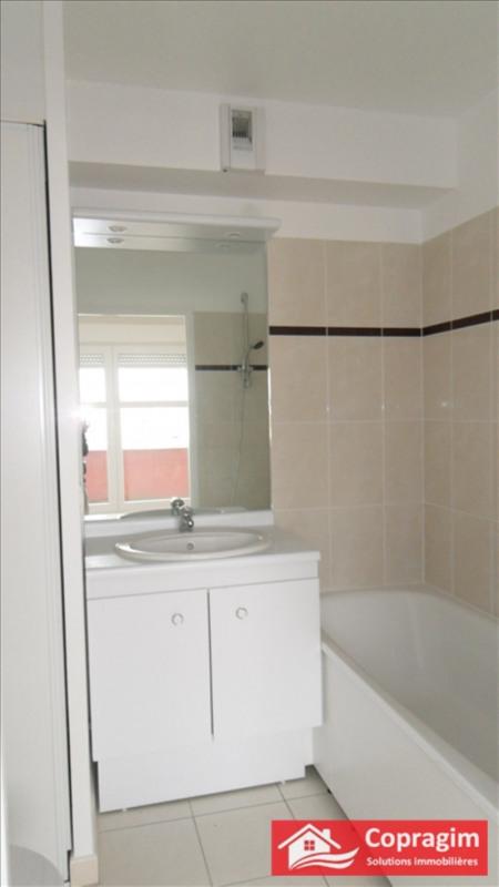 Rental apartment Montereau fault yonne 447€ CC - Picture 6