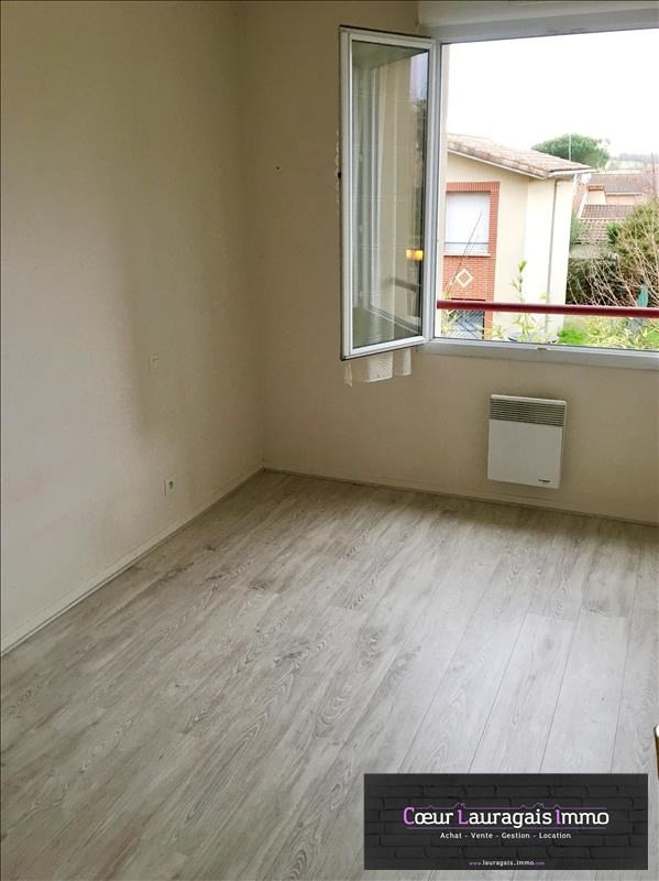Location appartement Quint 767€ CC - Photo 5
