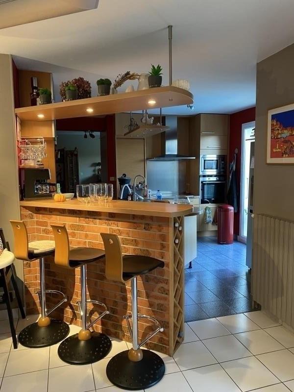Deluxe sale house / villa Tournon sur rhône 587000€ - Picture 3