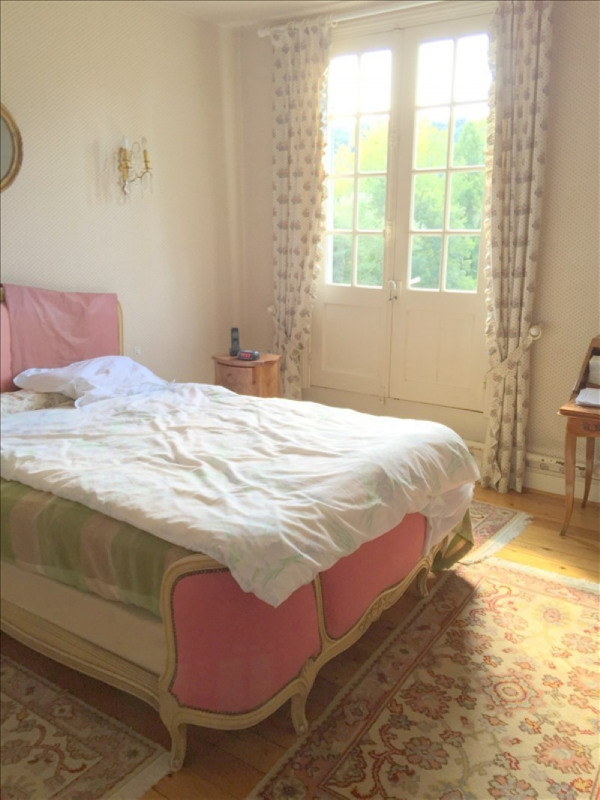 Sale house / villa Honfleur 441 000€ - Picture 9