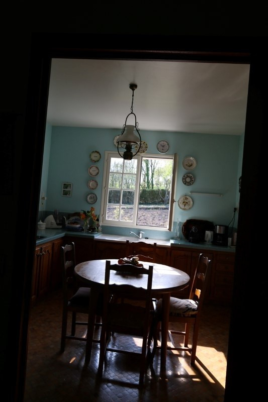 Sale house / villa Vendome 325 000€ - Picture 3