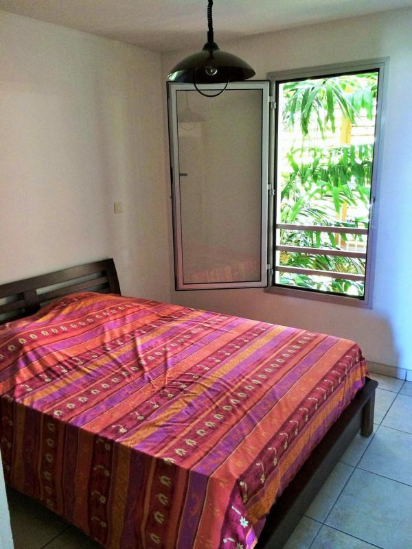 Vacation rental apartment Saint-pierre 450€ - Picture 4