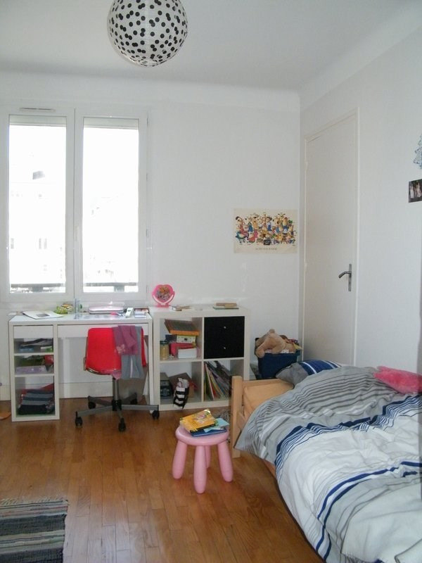 Location appartement Caen 780€ CC - Photo 7