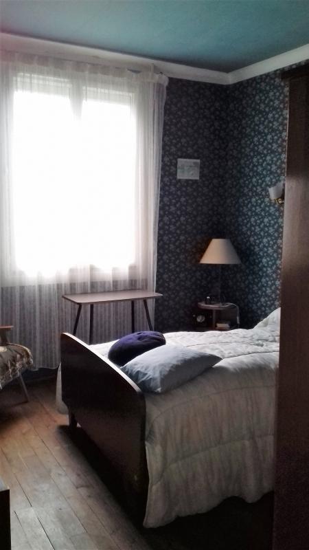 Vente maison / villa Pont de larn 118000€ - Photo 6