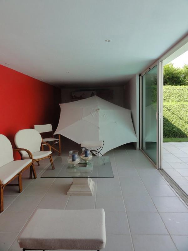 Vente de prestige maison / villa Grange l eveque 572000€ - Photo 18