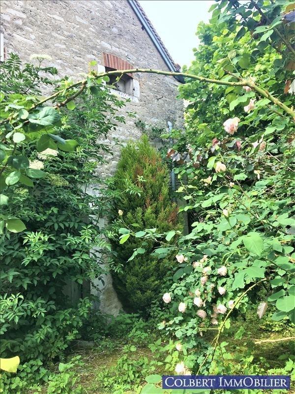 Venta  casa Auxerre 174800€ - Fotografía 15