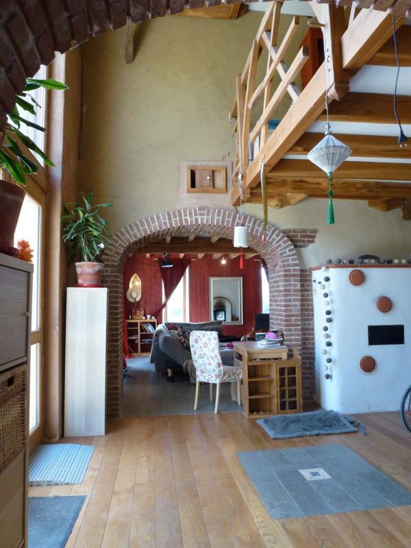 Vente maison / villa Lens lestang 270000€ - Photo 7