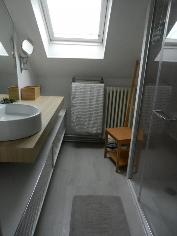 Vente de prestige maison / villa Le mans 648900€ - Photo 10