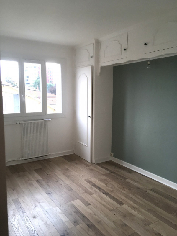 Location appartement Valence 598€ CC - Photo 4