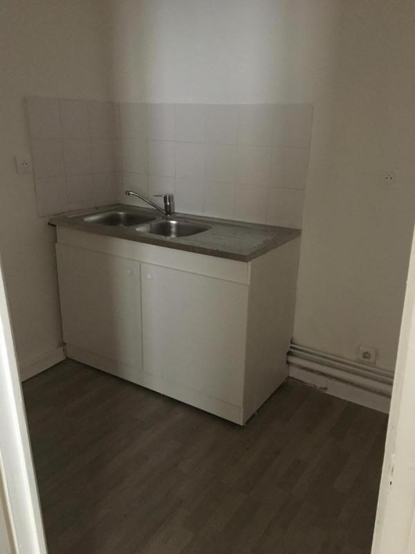Location appartement Aix en provence 680€ CC - Photo 3