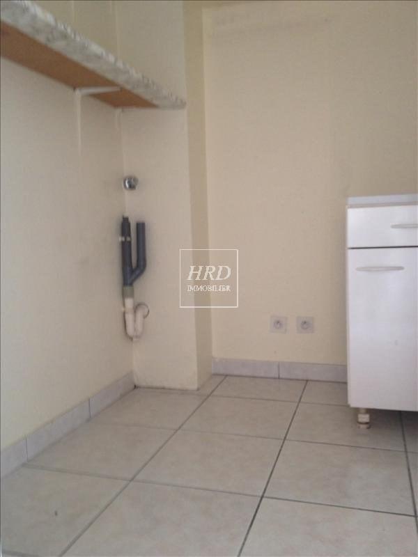 Alquiler  apartamento La wantzenau 1000€ CC - Fotografía 6