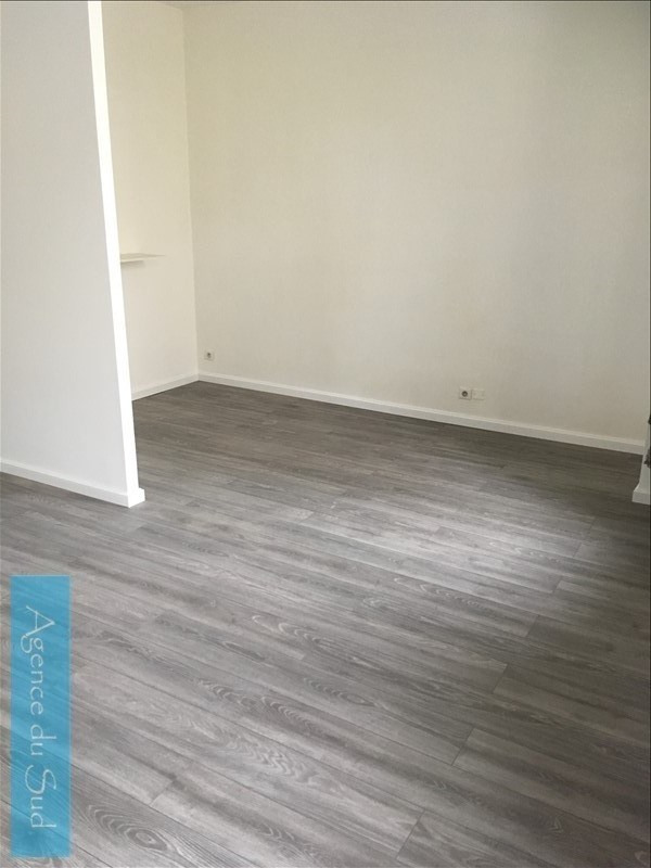 Location appartement Roquevaire 549€ CC - Photo 3