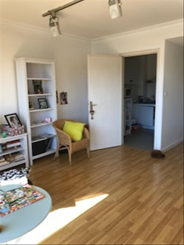 Vente appartement Toulouse 230 000€ - Photo 1