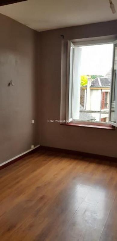 Vente appartement Vendome 61990€ - Photo 3