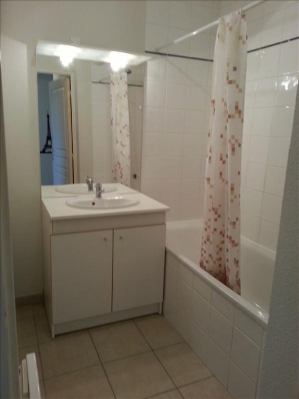 Verhuren  appartement 14550 515€ CC - Foto 4
