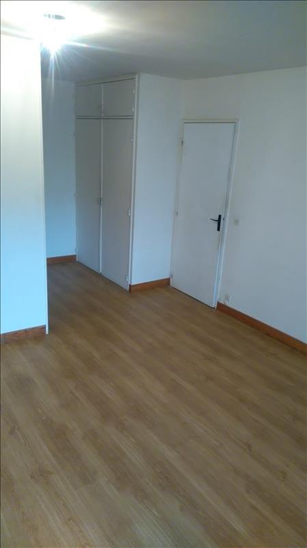 Venta  apartamento Evry 119000€ - Fotografía 7