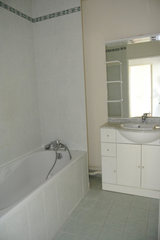 Sale apartment Le raincy 430 000€ - Picture 8