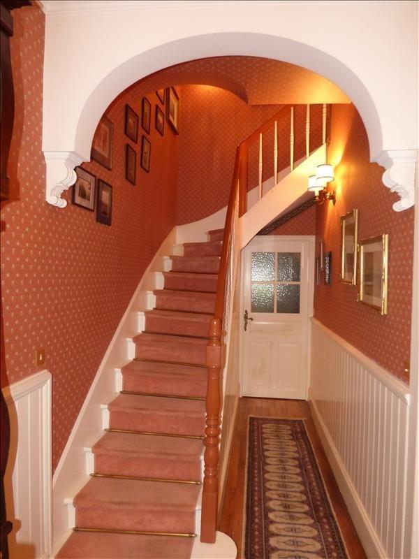 Vente maison / villa Mazamet 150000€ - Photo 5