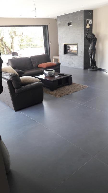 Vente de prestige maison / villa Orlienas 790000€ - Photo 9