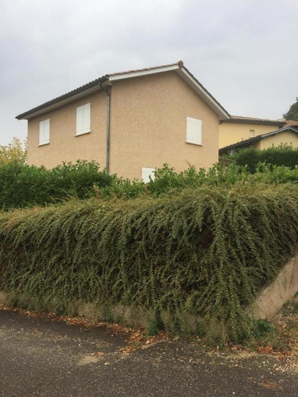 Location maison / villa Vourles 1550€ CC - Photo 1
