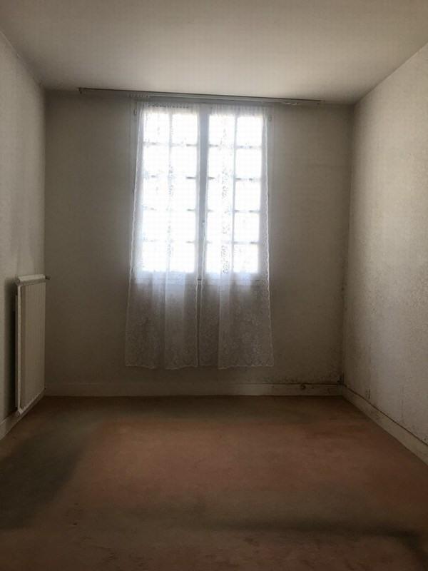 Sale apartment Trouville sur mer 196000€ - Picture 8
