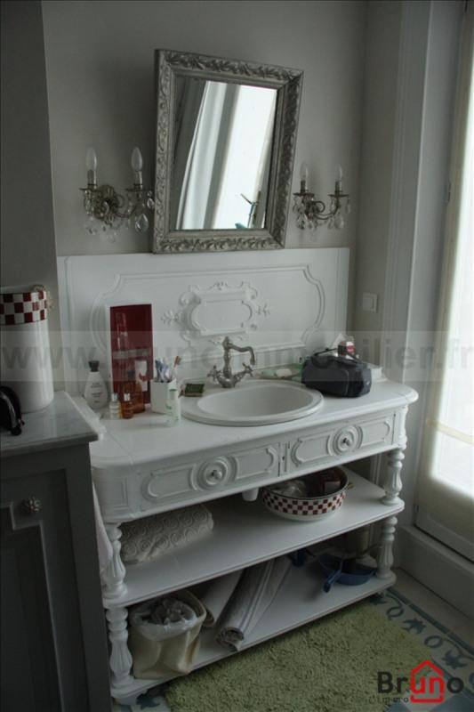 Revenda residencial de prestígio casa Le crotoy 837500€ - Fotografia 9