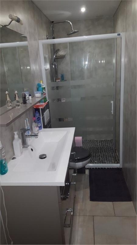 Sale house / villa Vendôme 280500€ - Picture 5