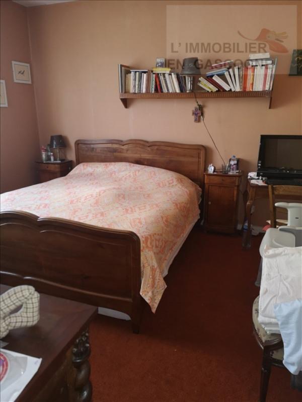 Vendita appartamento Auch 298000€ - Fotografia 4