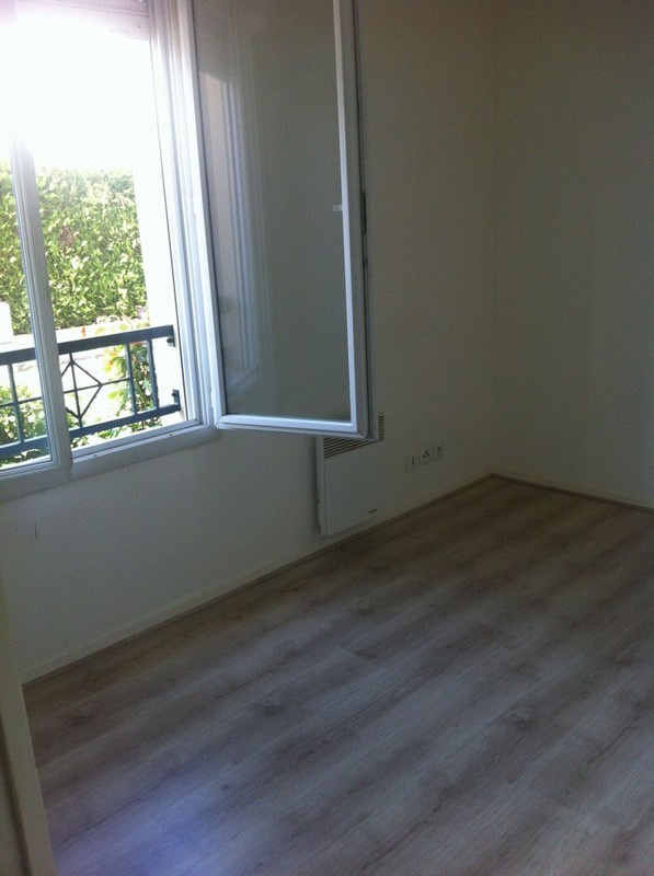 Investment property apartment Messy 144000€ - Picture 5