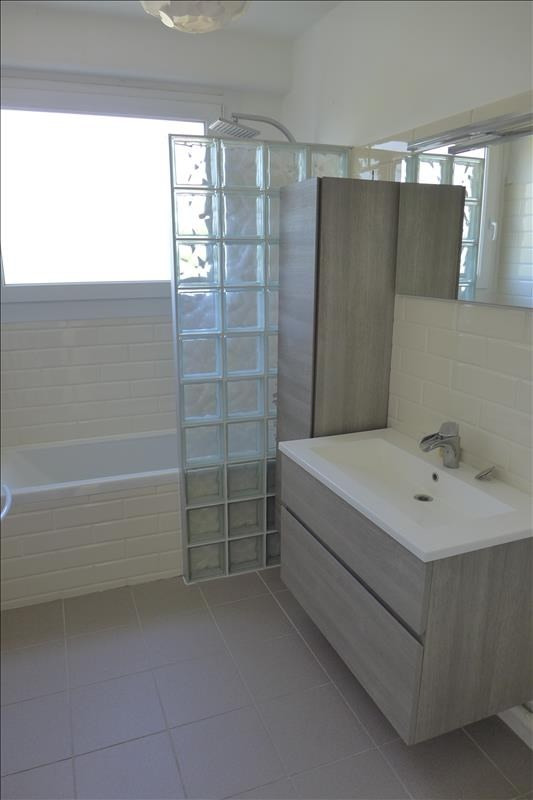 Sale apartment Vaucresson 385 000€ - Picture 6