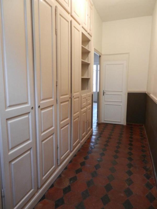 Sale house / villa Le mans 429940€ - Picture 4
