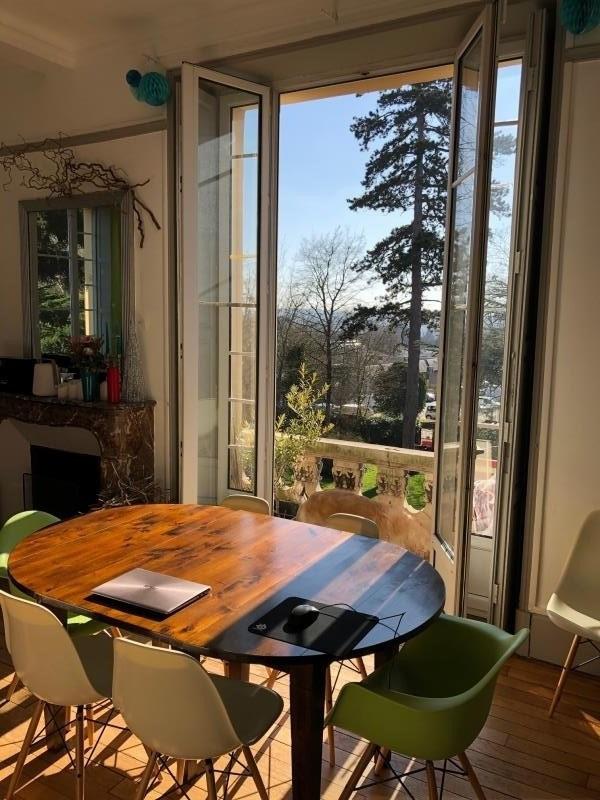 Location appartement Verrieres le buisson 2400€ CC - Photo 5