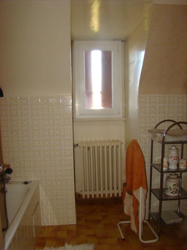 Vente maison / villa Montpon menesterol 176 000€ - Photo 11