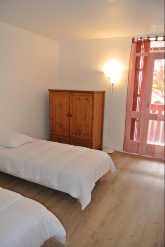 Location vacances appartement Biscarrosse  - Photo 8