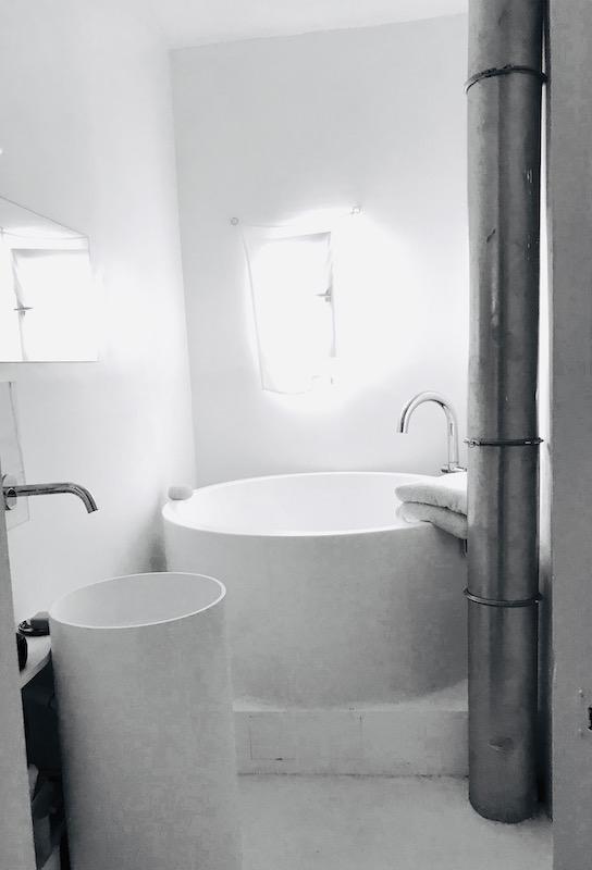 Sale house / villa Arles 189000€ - Picture 8